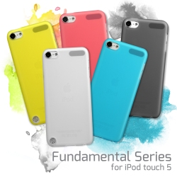 uniea ipod touch cases